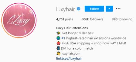 500 Cute Instagram Bio For Girls With Emoji In 2021 Love is easy but queen is bizy. instagram bio captions quotes status