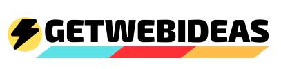 Getwebideas